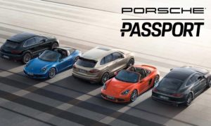 Porsche-Passport-Subscription-Service