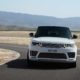 Range-Rover-Sport-P400e-PHEV