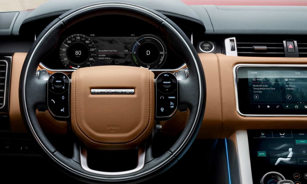 Range-Rover-Sport-P400e-PHEV-interior