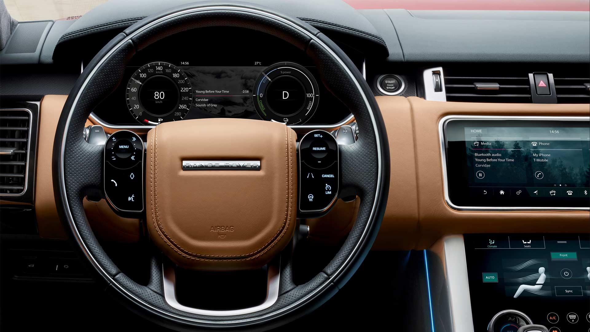 Range-Rover-Sport-P400e-PHEV-interior