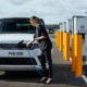 Range-Rover-Sport-P400e-PHEV_2