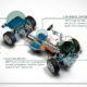 Range-Rover-Sport-P400e-PHEV_5