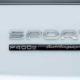 Range-Rover-Sport-P400e-PHEV_6