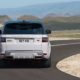 Range-Rover-Sport-P400e-PHEV_8
