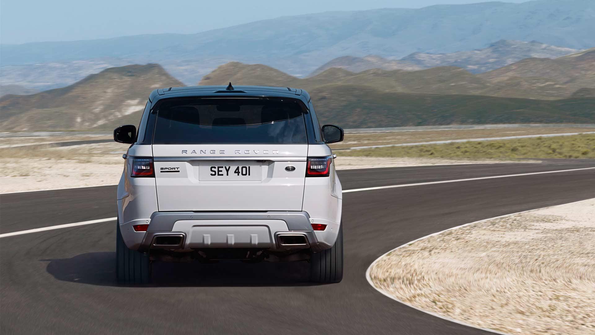 Range-Rover-Sport-P400e-PHEV_8