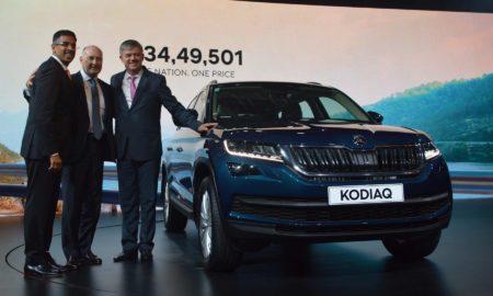 Skoda-Kodiaq-India-launch