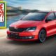 Skoda-Rapid-Monte-Carlo-banned-india