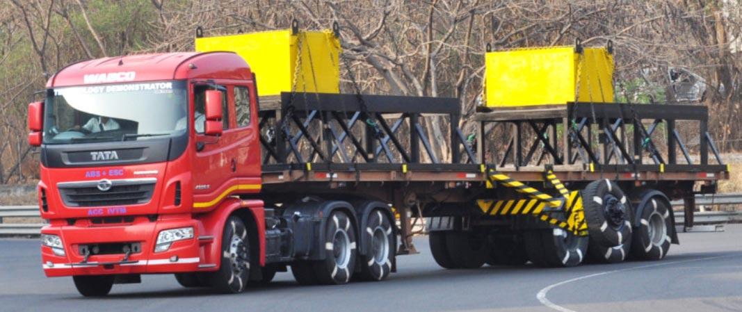 Tata-Motors-Prima-truck-ESC