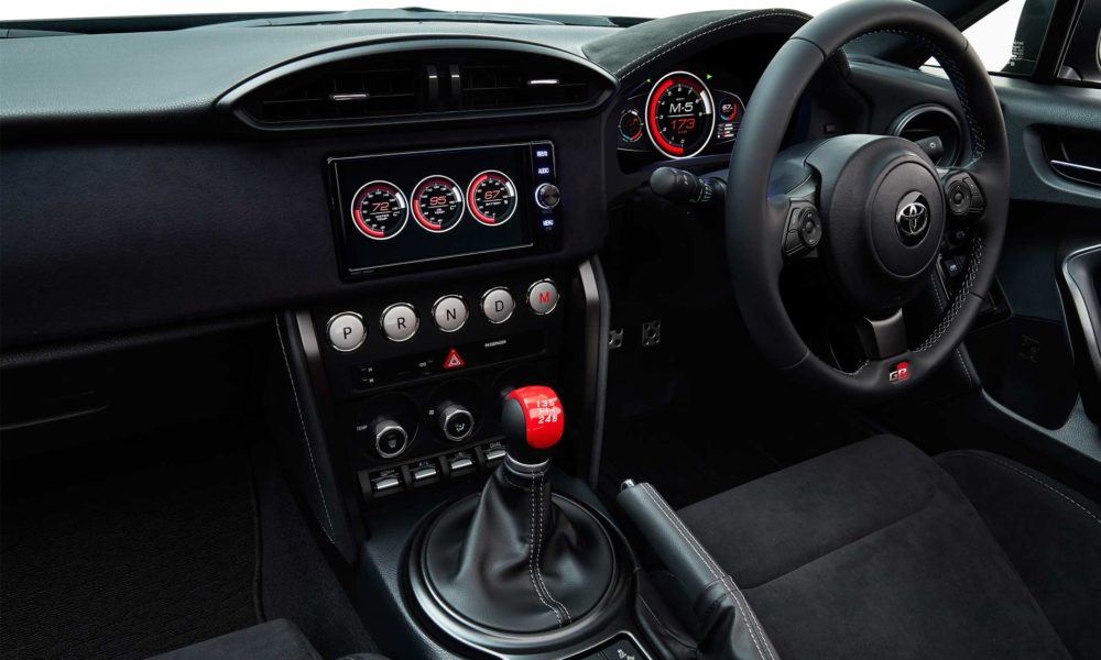 Toyota-GR-HV-SPORTS-concept-interior