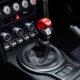 Toyota-GR-HV-SPORTS-concept-interior_2