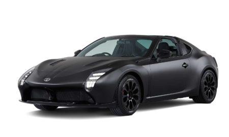 Toyota-GR-HV-SPORTS-concept_2