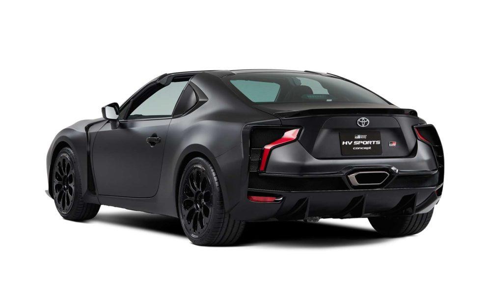 Toyota-GR-HV-SPORTS-concept_4