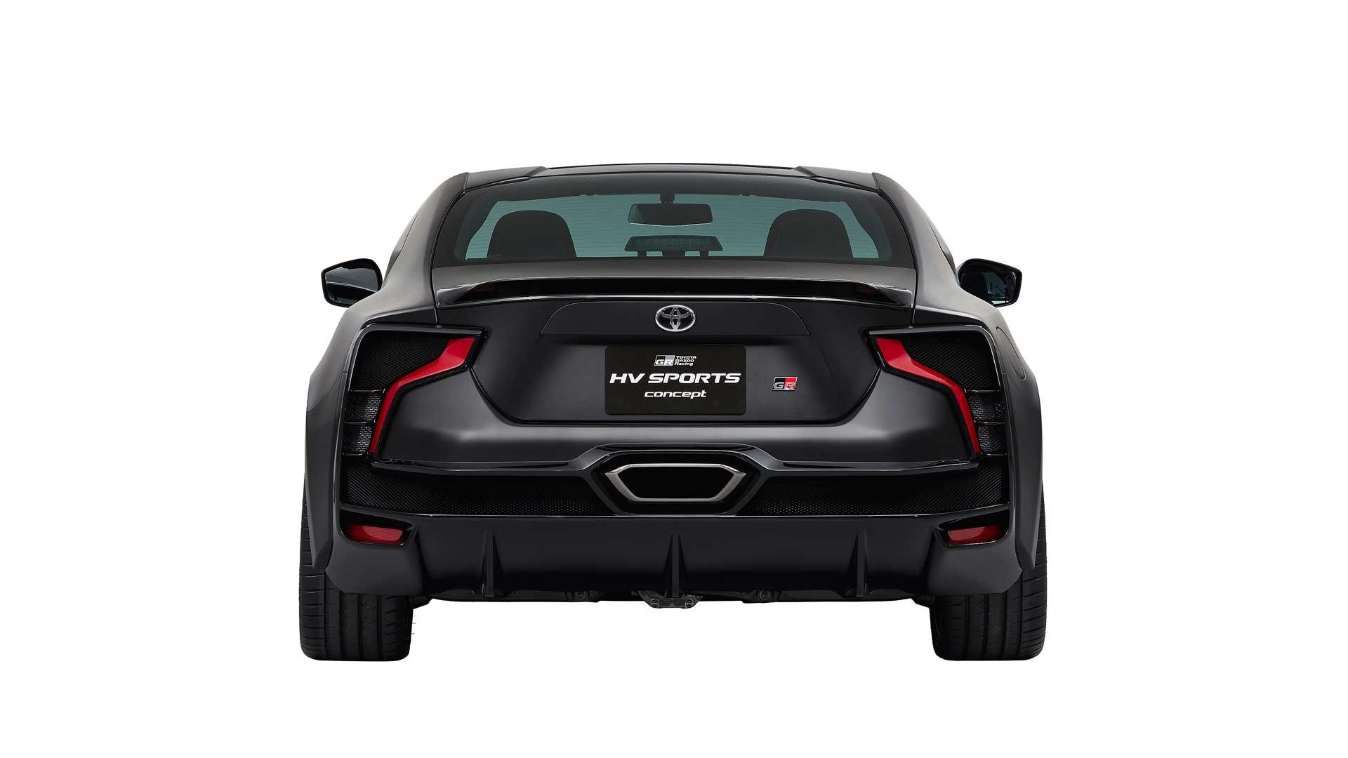 Toyota-GR-HV-SPORTS-concept_5