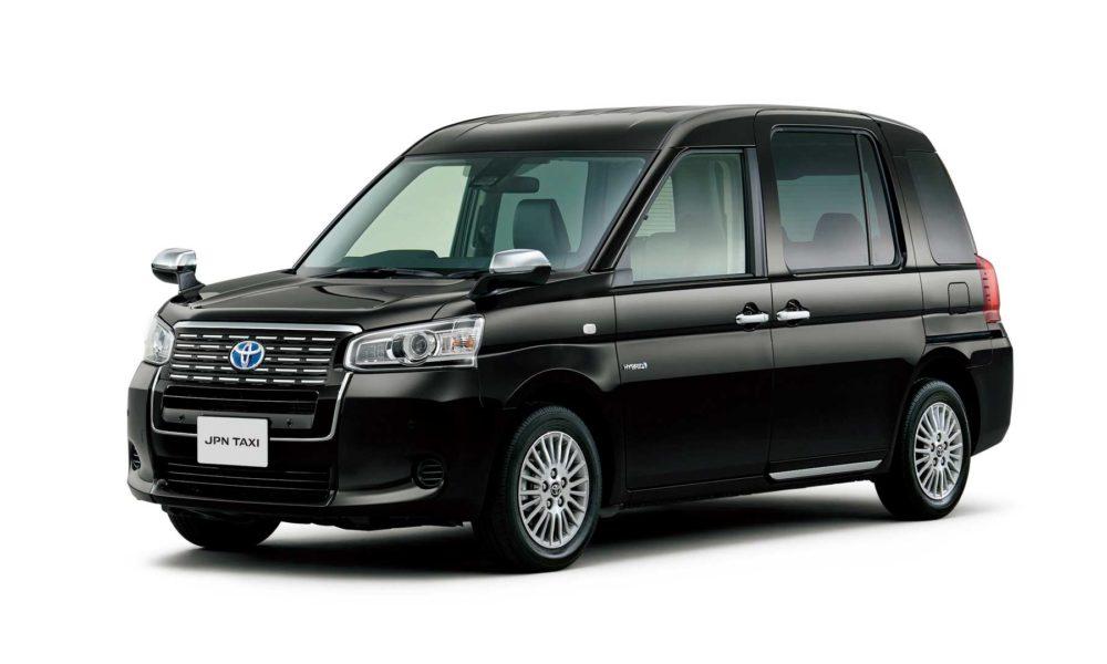 Toyota-JPN-Taxi