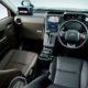 Toyota-JPN-Taxi-interior