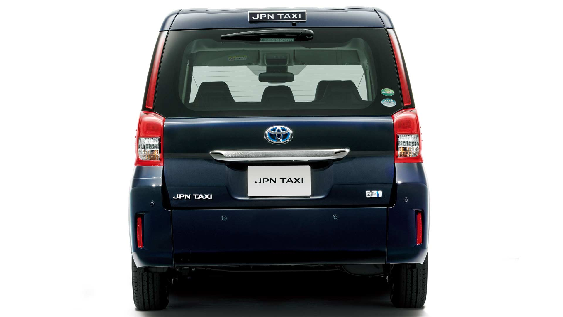Toyota-JPN-Taxi_3