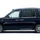 Toyota-JPN-Taxi_4