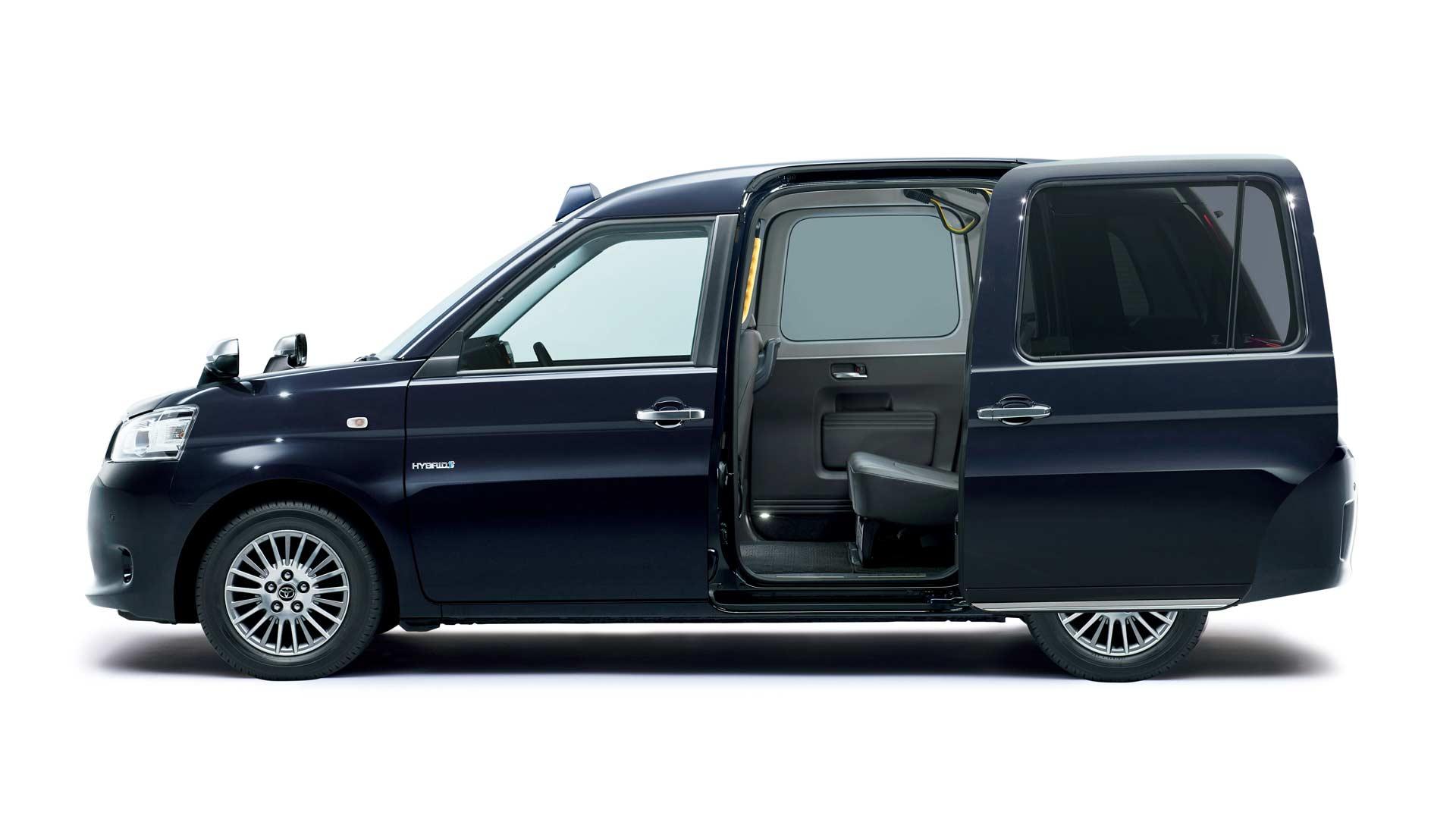 Toyota-JPN-Taxi_5