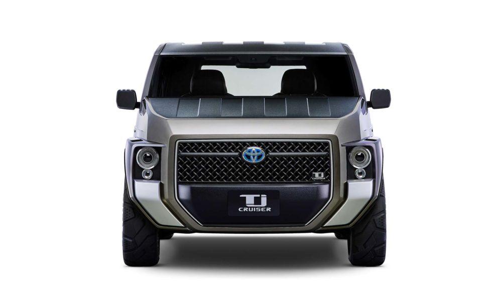 Toyota-TJ-Cruiser-concept