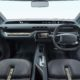 Toyota-TJ-Cruiser-concept-interior