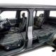 Toyota-TJ-Cruiser-concept-interior_2