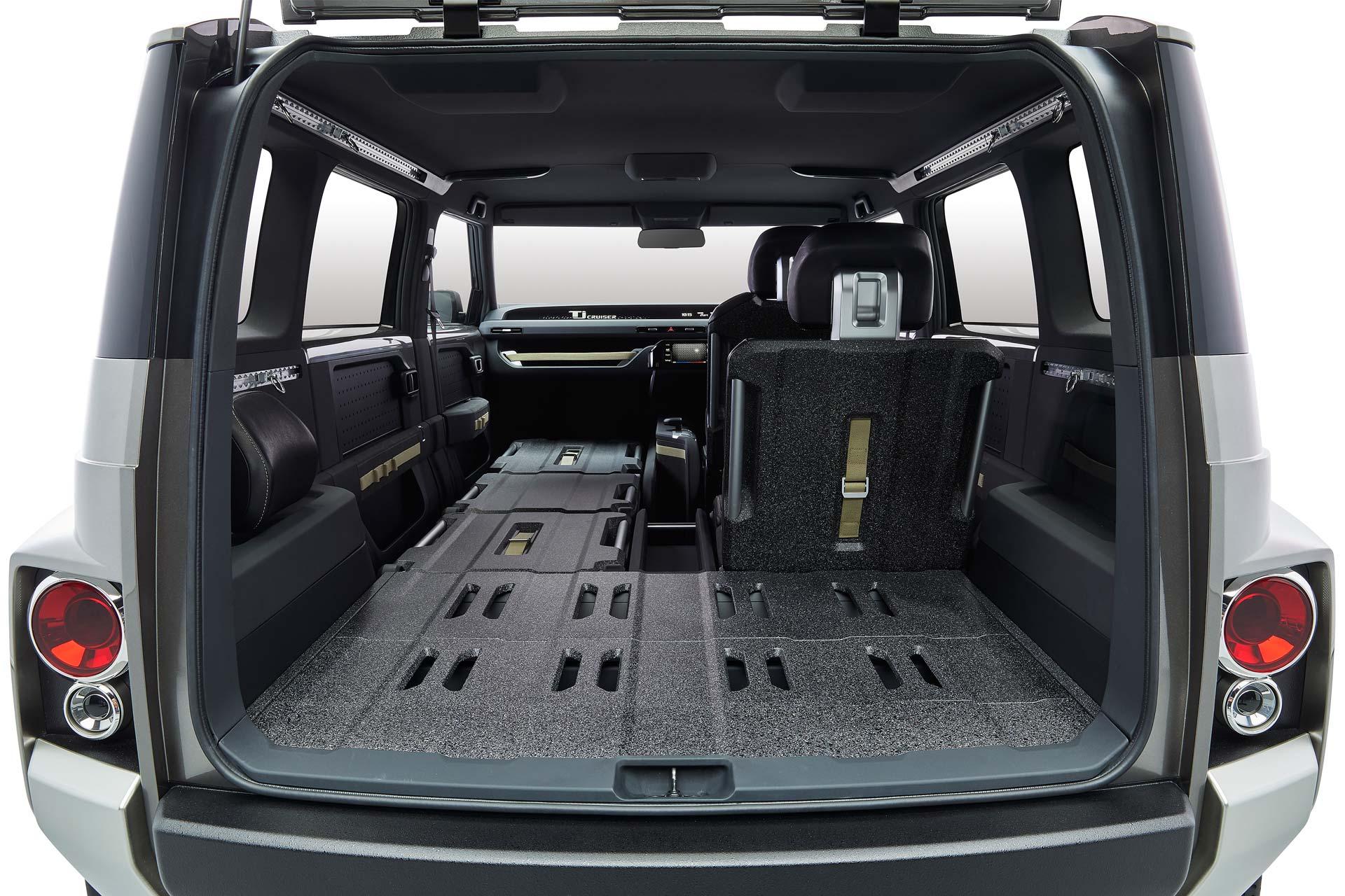 Toyota-TJ-Cruiser-concept-interior_3
