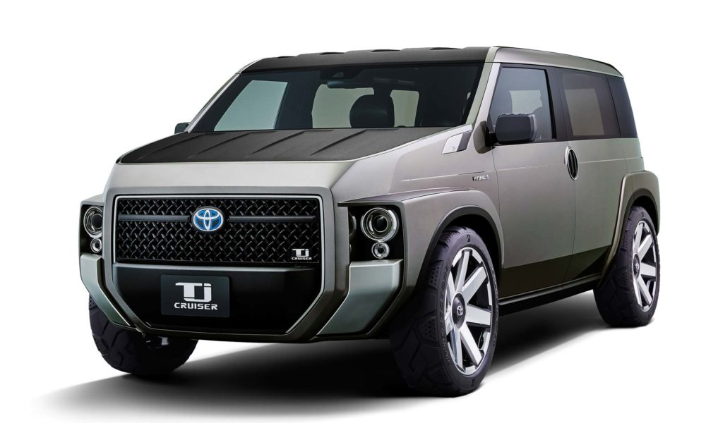 Toyota-TJ-Cruiser-concept_2
