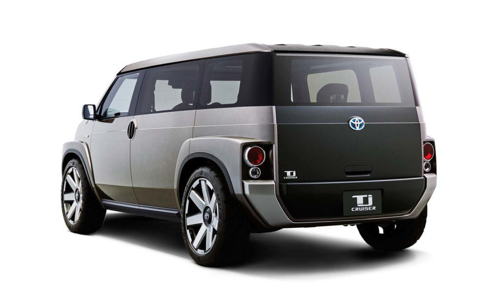 Toyota-TJ-Cruiser-concept_3