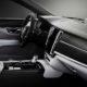 Volvo-Polestar-1-interior_2