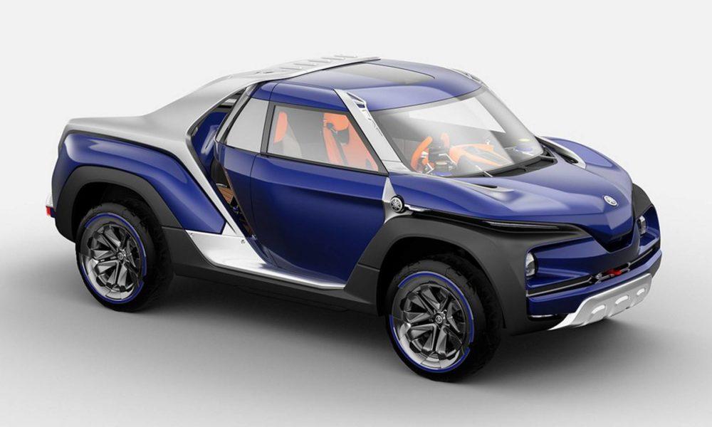 Yamaha-Cross-Hub-concept