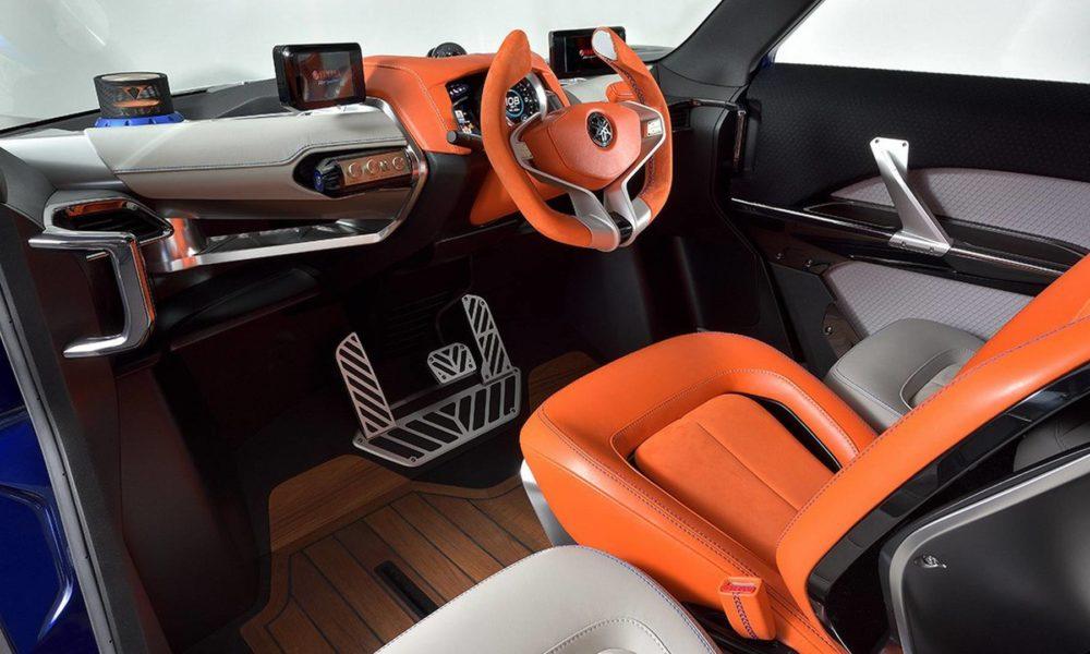 Yamaha-Cross-Hub-concept-interior