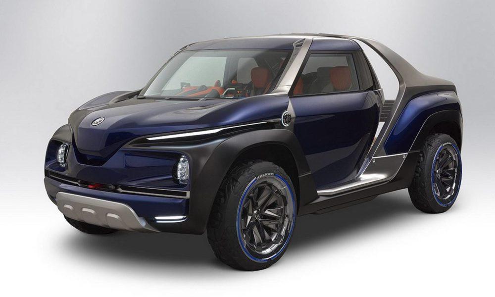 Yamaha-Cross-Hub-concept_2