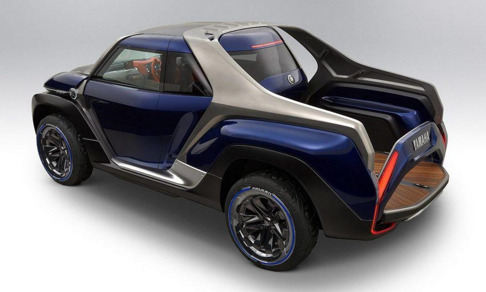 Yamaha-Cross-Hub-concept_3