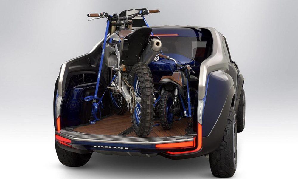 Yamaha-Cross-Hub-concept_4