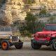 1945-Jeep-CJ-2A-and-2018-Jeep-Wrangler-Rubicon