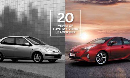 20-years-of-Toyota-Hybrid