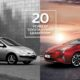 20-years-of-Toyota-Hybrid