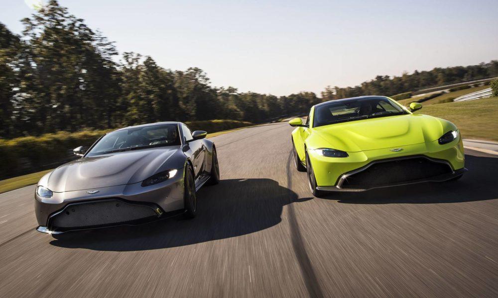 2018-Aston-Martin-Vantage
