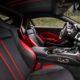 2018-Aston-Martin-Vantage-interior_2