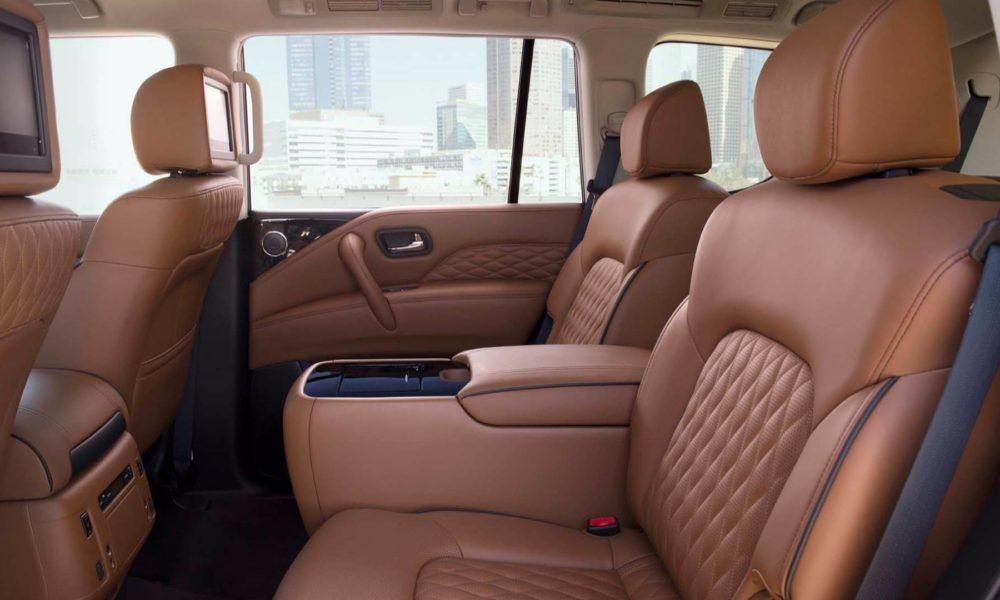 2018-Infiniti-QX80-interior_2