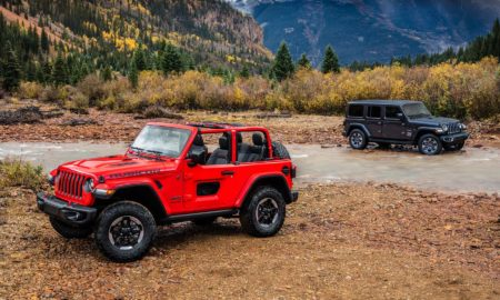 2018-Jeep-Wrangler-Rubicon-and-Sahara