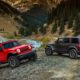 2018-Jeep-Wrangler-Rubicon-and-Sahara_2