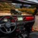 2018-Jeep-Wrangler-Rubicon-interiors