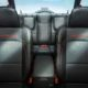 2018-Jeep-Wrangler-Rubicon-interiors_3