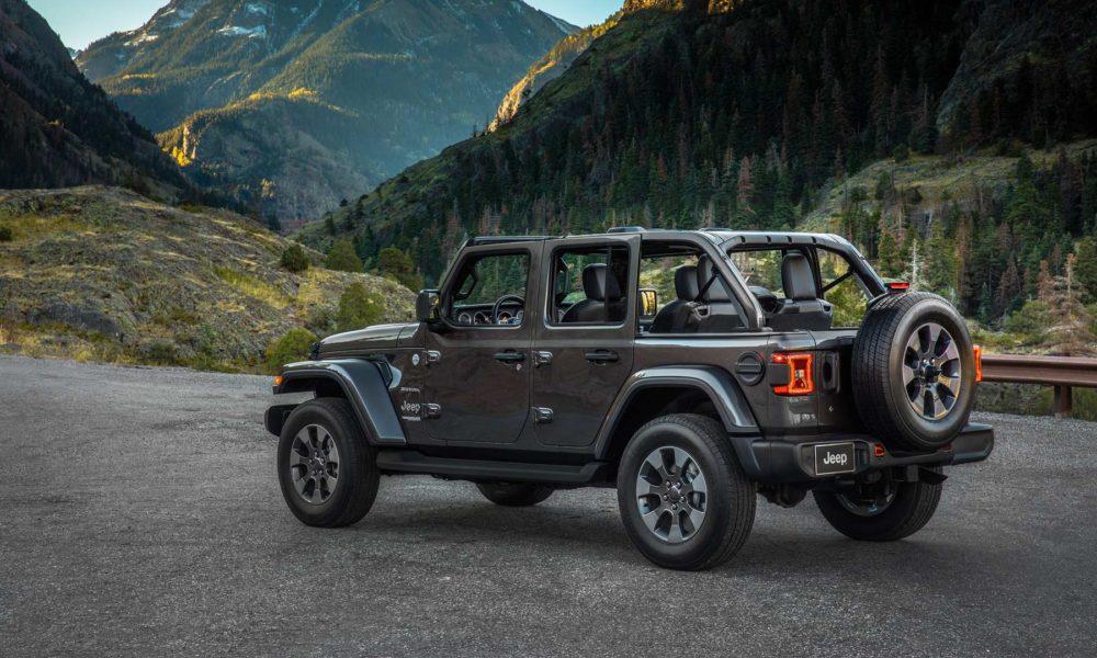 2018-Jeep-Wrangler-Sahara