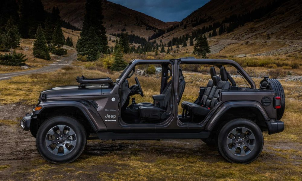 2018-Jeep-Wrangler-Sahara_3