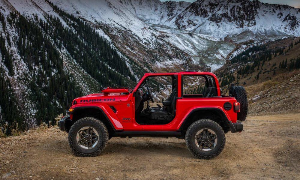 2018-Jeep-Wrangler_2
