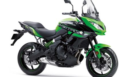 2018-Kawasaki-Versys-650