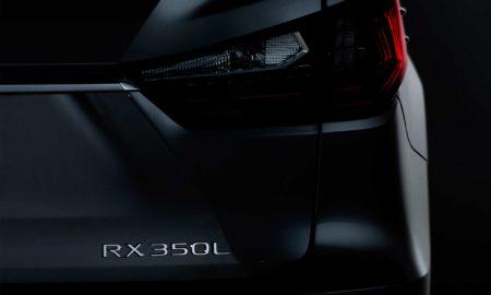 2018-Lexus-RXL-teaser