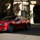 2018-Mazda6_2